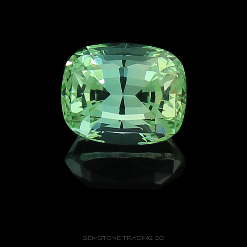 Gemstone Trading Co