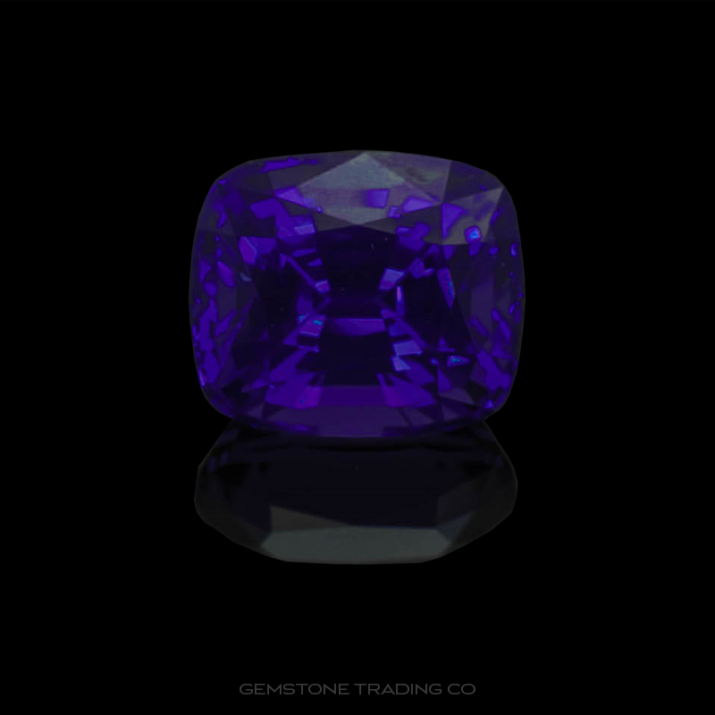 gemstones tanzanite gemstone harriet precious articles kelsall tanzanites tourmaline sapphire