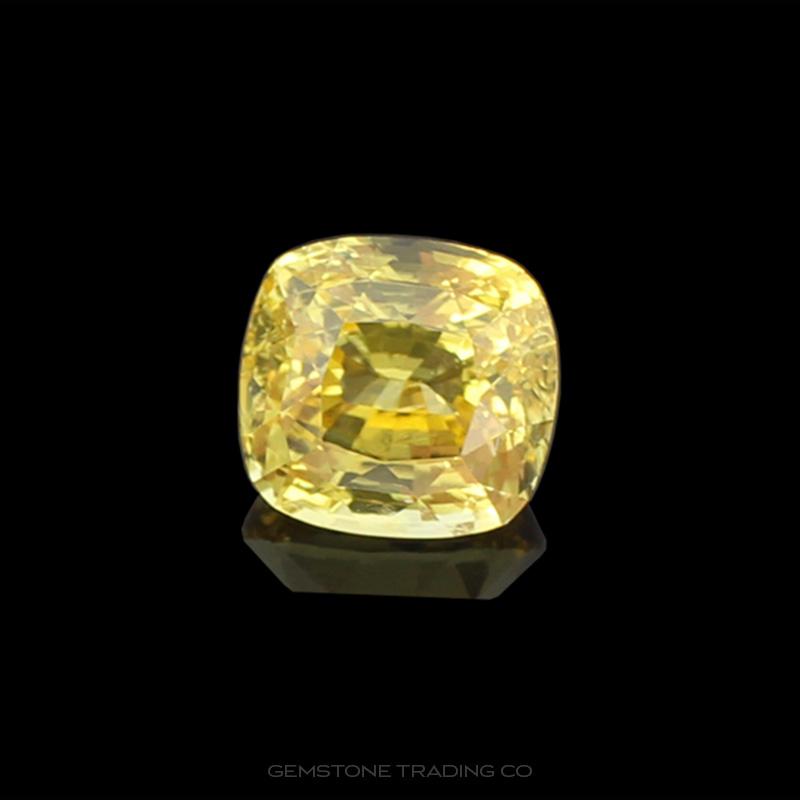 Gemstone Trading Co