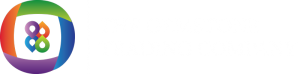 Gemstone Trading Co Logo