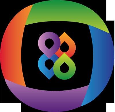 Gemstone Trading Co Logo